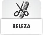 BELEZA