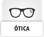 OTICA