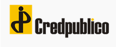 cred site