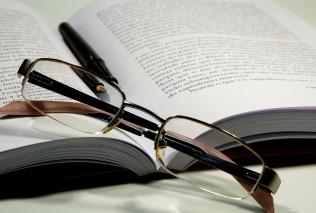 livros_canetasfotomarcossantos013