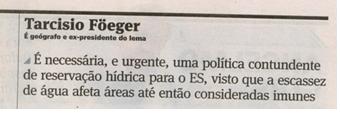 Roberto 03