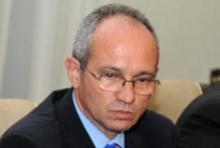 Governador-Paulo-Hartung-visita-obras-da-primeira-Central-de-Atendimento-ao-Cidadao-em-Cariacica