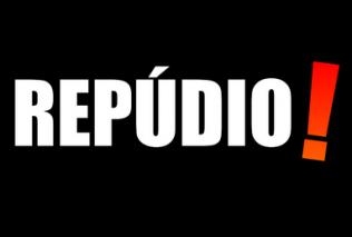 REPUDIO