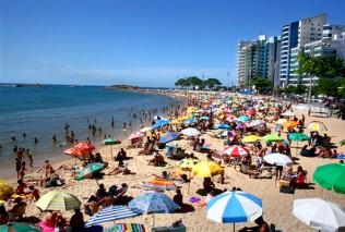 praia da costa_550