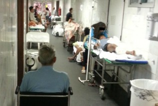 hospitais_problemas