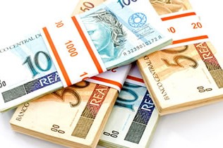 dinheiro_brasil_real_economia_be_02