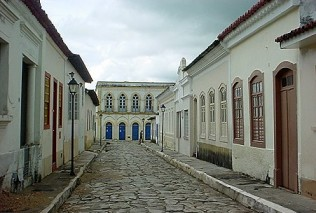 arquitetura colonial 15