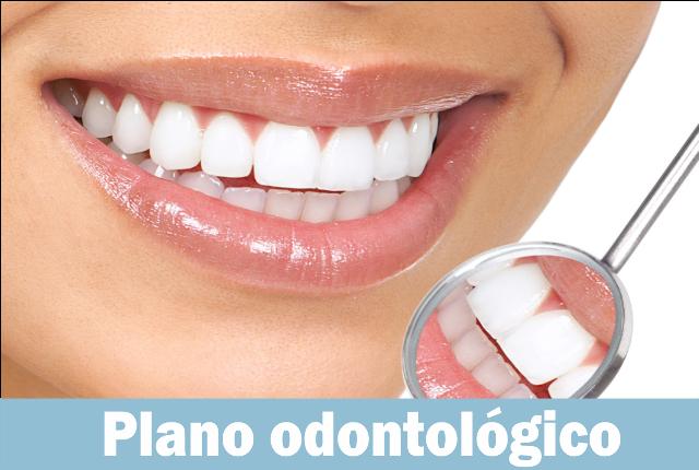 Resultado de imagem para imagens de plano odontológico odontoprev