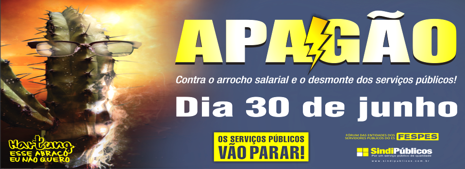 banner apagao02