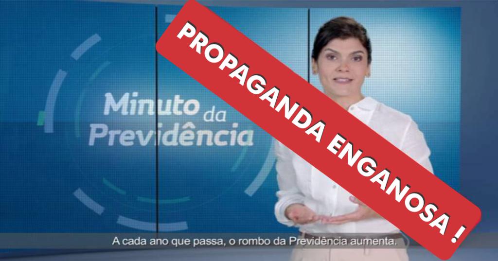 Resultado de imagem para Justiça Federal do DF suspende propagandas sobre reforma da Previdência