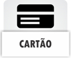 CARTAO CONV.