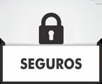 SEGUROS CONV